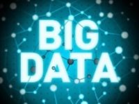 Impacto de Big Data en la seleccion