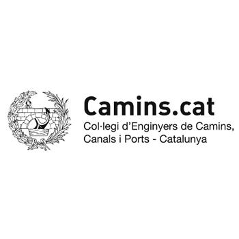 Formación en Col·legi Enginyers Camins, Canals i Ports
