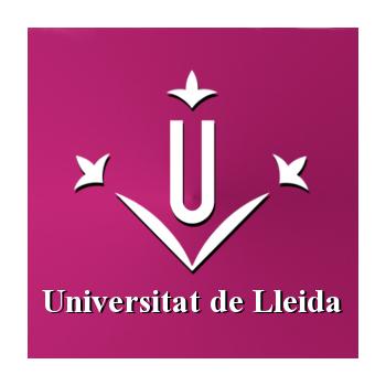 Formació a Universitat de Lleida