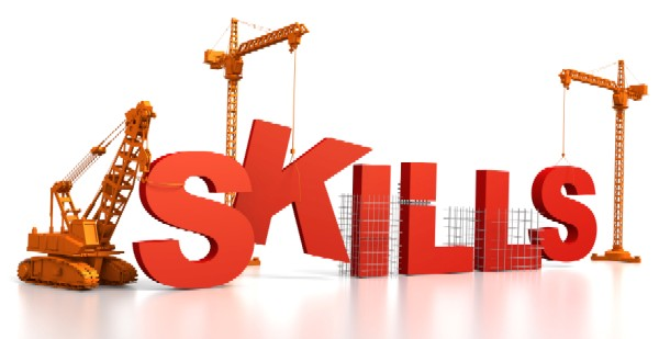 transferable skills in your job search