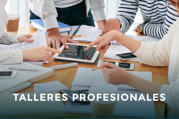 https://www.international-careers.com/talleres-profesionales/