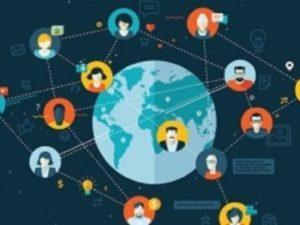 Las plataformas de talento online