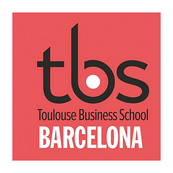 Formación en Toulouse Business School Barcelona