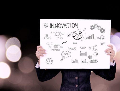 La innovación tecnológica aplicada a los RRHH