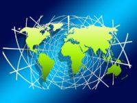 Global Mobility y expatriación