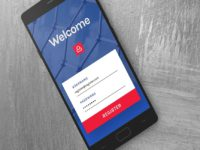 The most popular job search apps