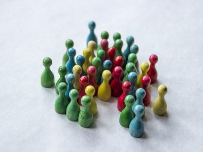 Are job-search workshops too standardized to help people finding jobs.